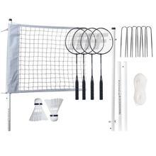 Superb Tennis Squash And Badminton Equipment Online Store Just Interior Design Ideas Oteneahmetsinanyavuzinfo