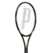 Ex-Demo Tennis Rackets
