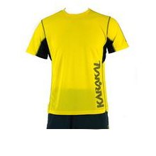 Badminton Clothing