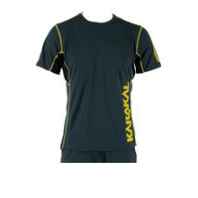 0d07d9be7bd Men s Racketball Clothing - Just Rackets