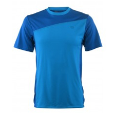 Racquetball Clothing