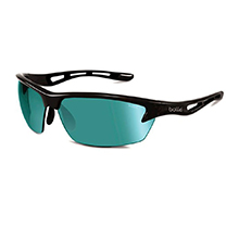 Tennis Sunglasses