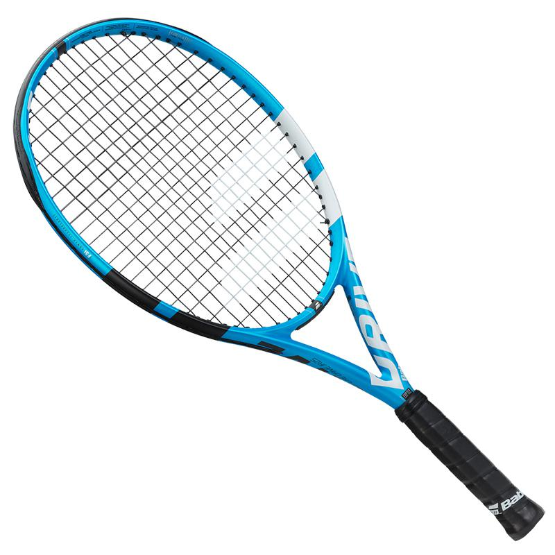 Babolat Pure Drive 26 Inch Junior Tennis Racket 2018
