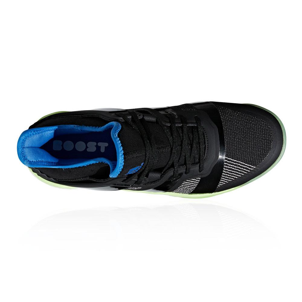 7356834e5 adidas Stabil X Squash   Indoor Court Shoe - Just Rackets