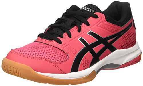 a9fe2a67dddb Asics Gel-Rocket 8 Women Indoor Court Shoes - Just Rackets