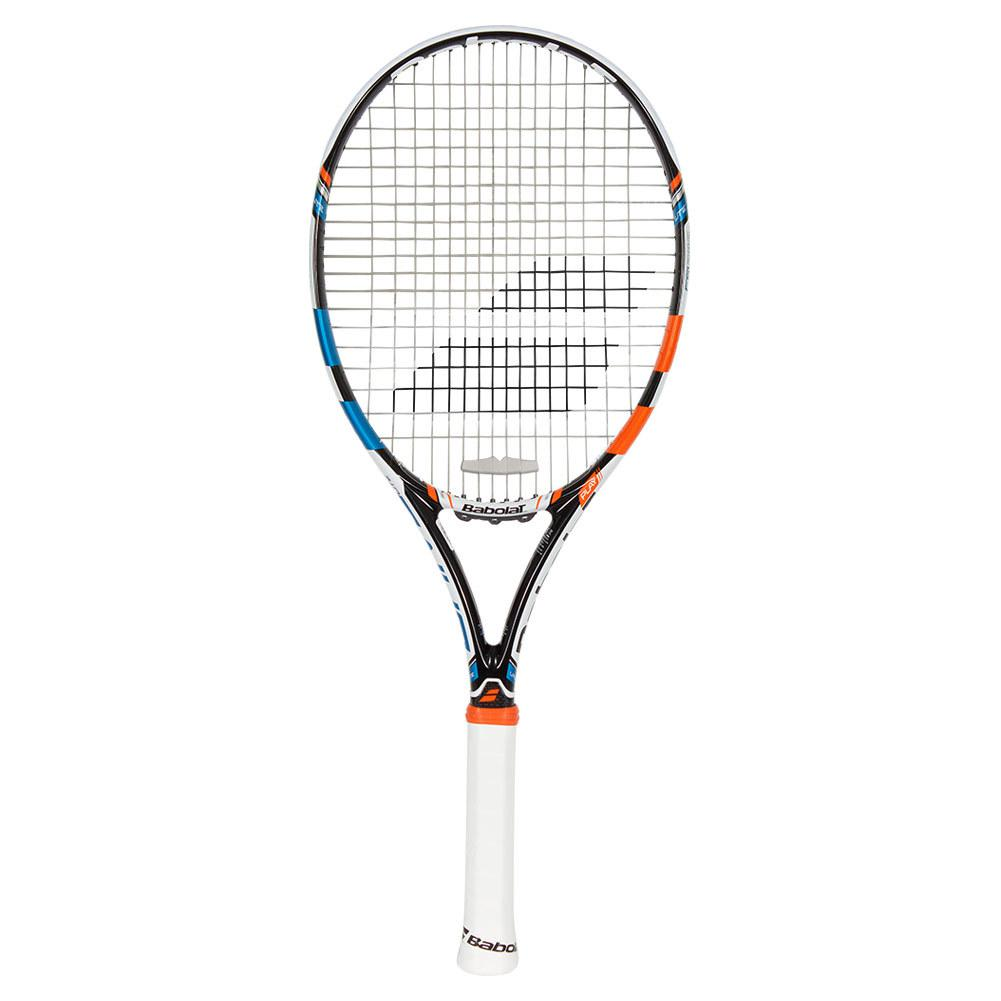 Babolat pure drive lite play 2015 tennis racket just rackets - Babolat pure drive lite tennis racquet ...