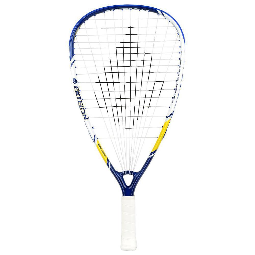 Prince Ektelon Power Ring Rebel Esp Racketball Racket