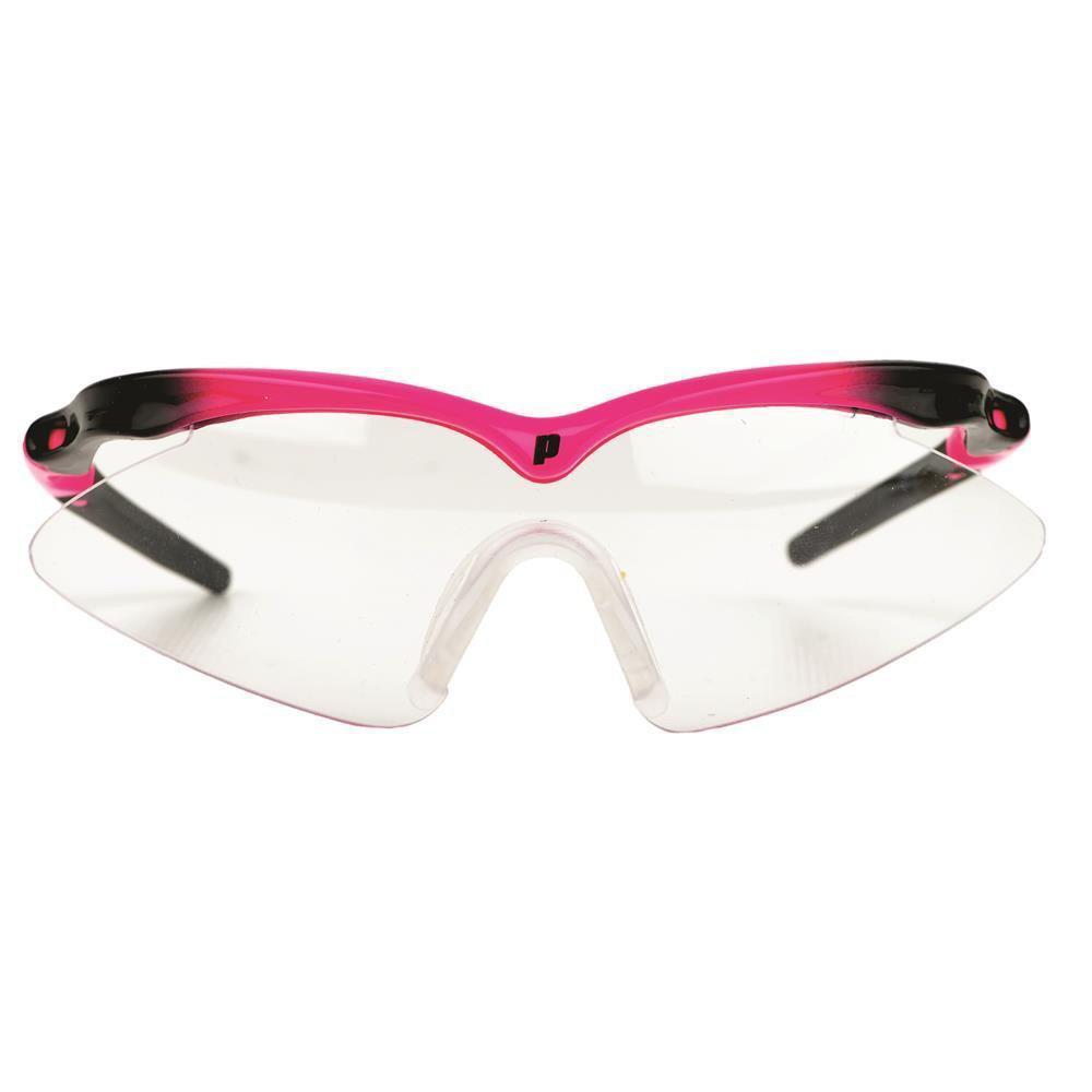 68018994f4 Prince Scopa Slim Squash Eyewear - Just Rackets