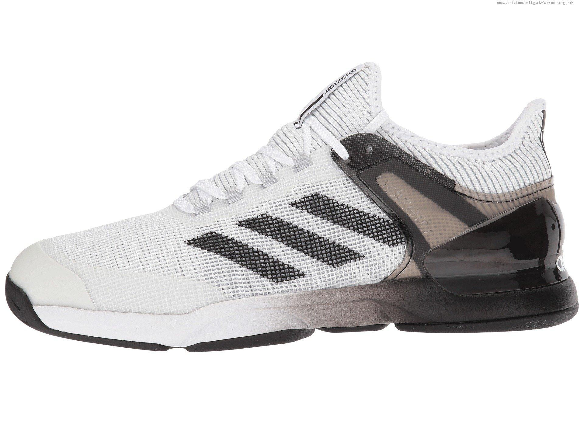 ... best price adidas mens adizero ubersonic 2.0 tennis shoes 807de 9a16a a91d6a625