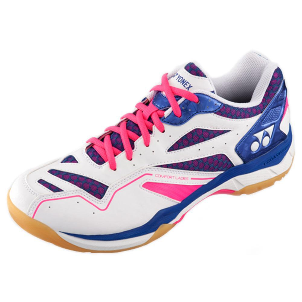 Yonex Shoes Power Cushion Womens