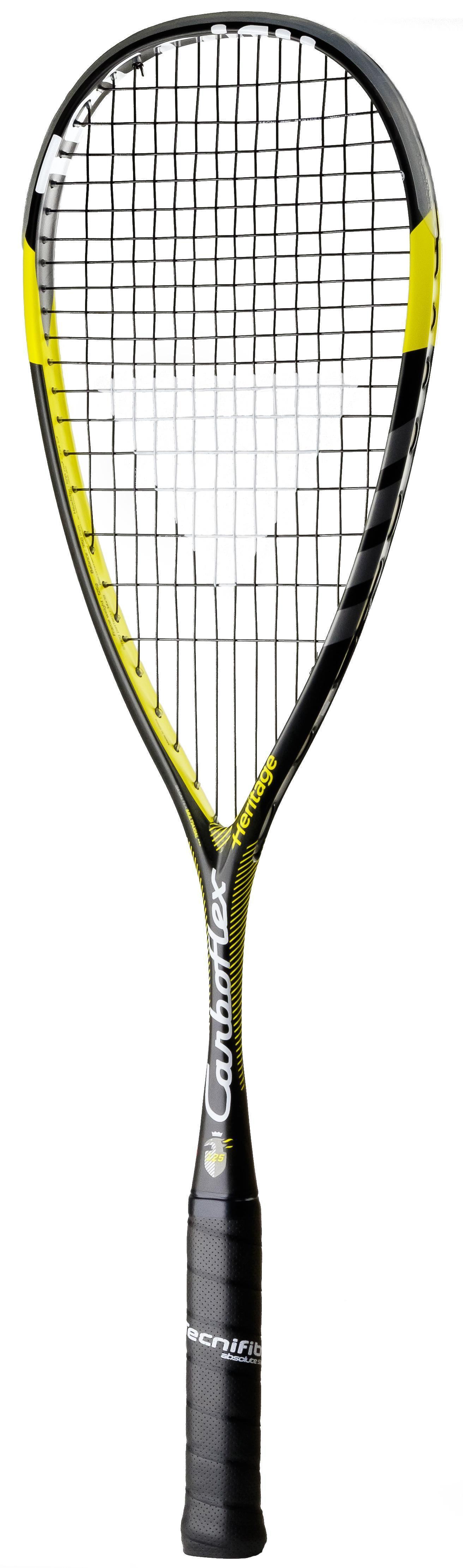 Free Delivery Karakal Black Zone 50 Badminton Racket rrp £44.99