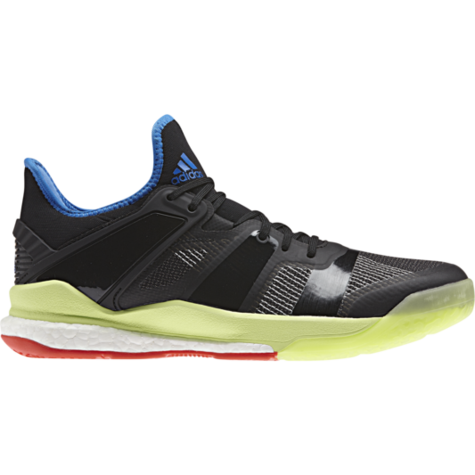 adidas Stabil X Squash & Indoor Court Shoe