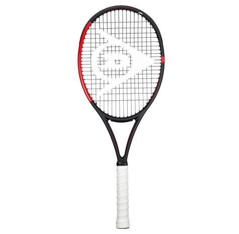 Dunlop Srixon CX 400 Tennis Racket  [Frame Only]