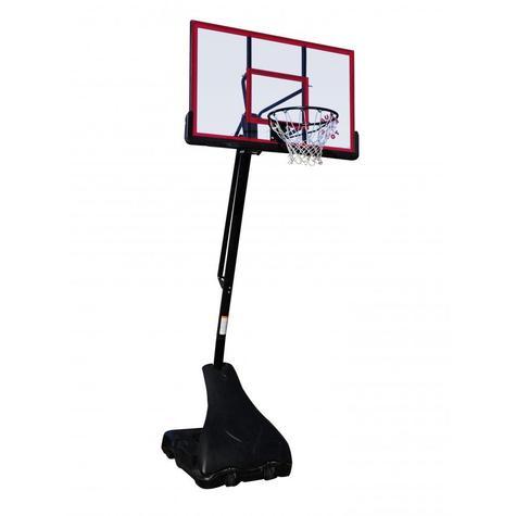 Sure Shot U Just Portable Basketball Unit 63510