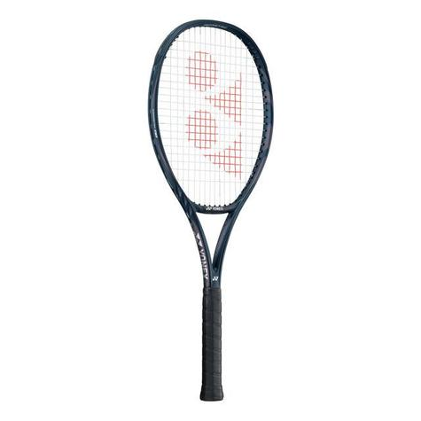 Yonex VCORE 98 LG (285g) Tennis Racket - (Galaxy Black)  [Frame Only]