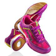 Swell Womens Table Tennis Shoes Just Rackets Interior Design Ideas Oteneahmetsinanyavuzinfo